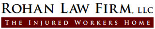 The Rohan Law Firm, LLC